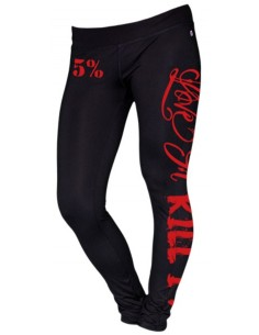 LOVE IT KILL IT LEGGINGS