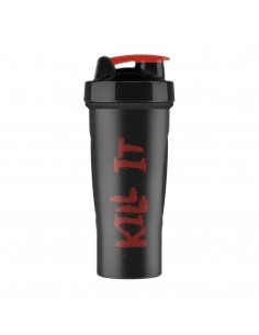 RICH PIANA 5% NUTRITION Kill It Shaker 700ml